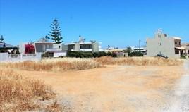 Земельна ділянка 2010 m² на Криті