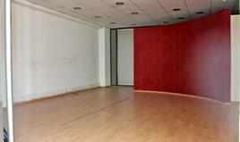 عمل 580 m² في أثينا