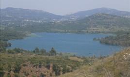 Land 4000 m² in Athens