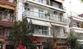 Daire 80 m² Selanik'te
