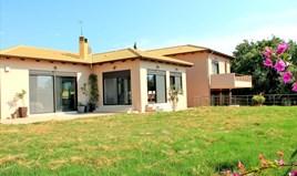 Вілла 375 m² на західному Пелопоннесі