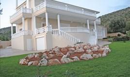 فيلا 400 m² في أتيكا