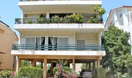 Wohnung 147 m² in Athen