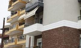 Flat 63 m² in Thessaloniki