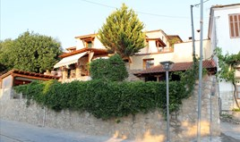 Detached house 136 m² in Sithonia, Chalkidiki