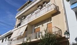 Wohnung 85 m² in Loutraki