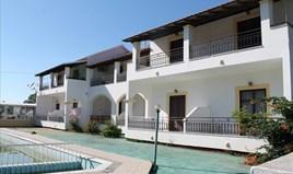 Hotel 180 m² na Krfu