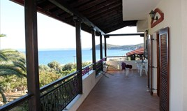 Domek 120 m² na Athos (Chalkidiki)