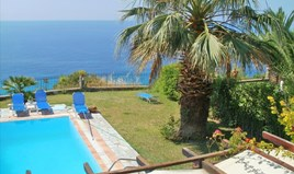 Villa 125 m² in Kassandra, Chalkidiki