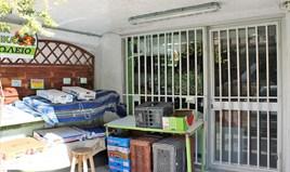 عمل 30 m² في ايبويا
