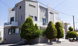 Готель 600 m² на Криті