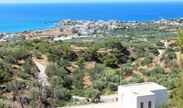 Maison individuelle 105 m² en Crète