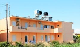 Hotel 300 m² auf Kreta