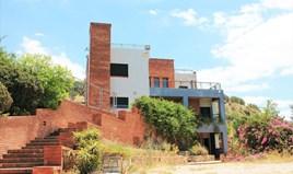 Вилла 350 m² на Крите