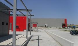 ვილა 452 m² სალონიკში