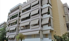 Flat 127 m² in Athens