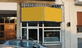 Geschaeft 200 m² in Athen