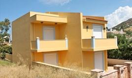 Detached house 153 m² in Attica