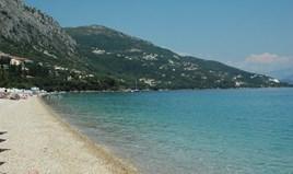 Land 5600 m² in Corfu
