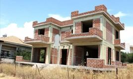 Mezoneta 139 m² na Atici