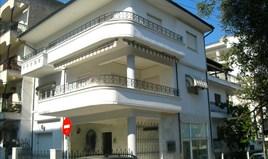 Einfamilienhaus 320 m² in Thessaloniki