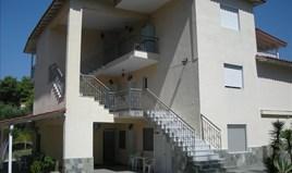 Villa 300 m² in Kassandra, Chalkidiki