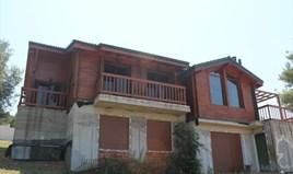 Kuća 250 m² na Kasandri (Halkidiki)