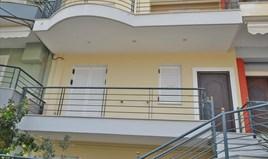 Maisonette 120 m² in Eastern Peloponnese