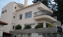 独立式住宅 250 m² 位于塞萨洛尼基