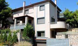فيلا 400 m² في أثينا