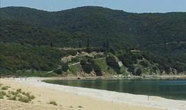 Zemljište 13180 m² na Atosu (Halkidiki)