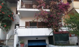 թաունհաուս 189 m² Խալկիդիկի-Աթոսում