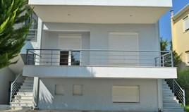 Maisonette 90 m² in Eastern Peloponnese