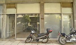 Geschaeft 95 m² in Athen