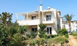Вілла 250 m² на Криті