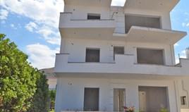 Flat 83 m² in Eastern Peloponnese