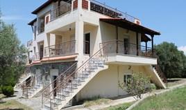 Mezoneta 89 m² na Kasandri (Halkidiki)