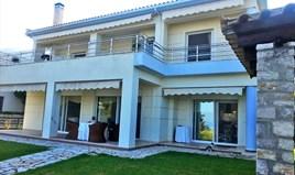 Вілла 256 m² на західному Пелопоннесі