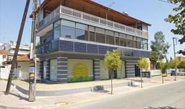 Geschaeft 300 m² an der Olympischen-Riviera