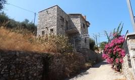Maisonette in Western Peloponnese