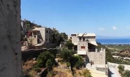 独立式住宅 位于伯罗奔尼撒半岛东部