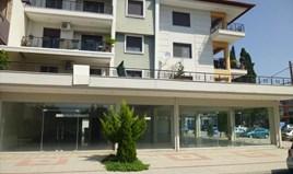 Geschaeft 420 m² an der Olympischen-Riviera
