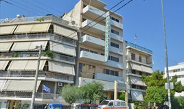 Бізнес 1333 m² в Афінах