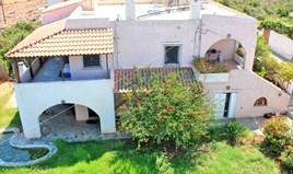 Maison individuelle 270 m² en Crète
