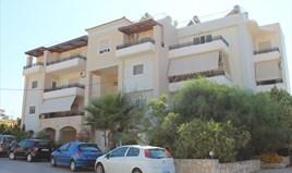 Apartament 115 m² na Krecie