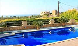 Vila 106 m² na Kritu