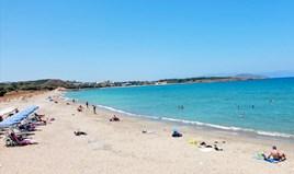 Готель 720 m² на Криті