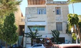 Kuća 261 m² na Kritu