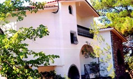 Detached house 170 m² in Chalkidiki
