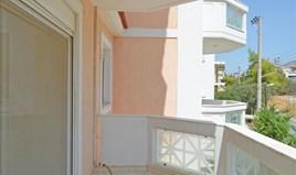 Wohnung 87 m² in Athen